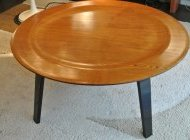 Charles EAMES Table basse