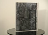 Victor VASARELY silkprint